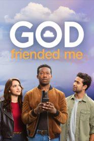 God Friended Me: Temporada 2