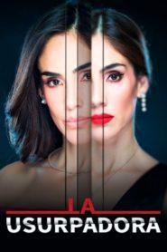 La Usurpadora (2019)