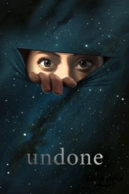 Undone: Temporada 1