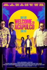 Welcome to Acapulco (El paquete)