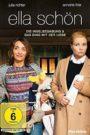 Ella Schön: Familia por sorpresa