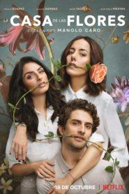 La casa de las flores: Temporada 2