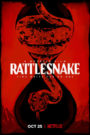 Serpiente de cascabel (Rattlesnake)