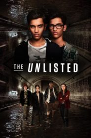 The Unlisted: Temporada 1