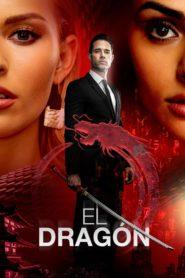 El Dragón: Temporada 1