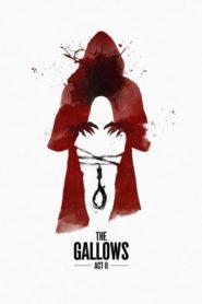 La Horca 2 (The Gallows Act II)