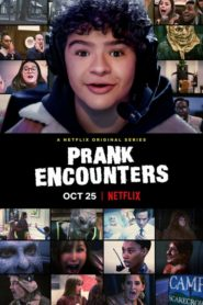 Prank Encounters: Temporada 1