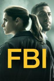 FBI: Temporada 2