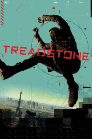 Treadstone: Temporada 1