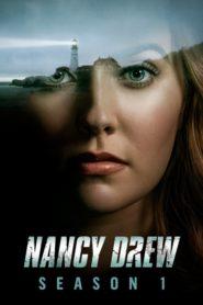 Nancy Drew: Temporada 1