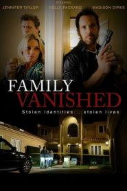 Family Vanished