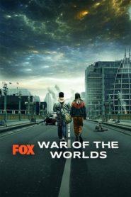 War of the Worlds: Temporada 1