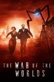 La Guerra de los Mundos (The War of the Worlds)