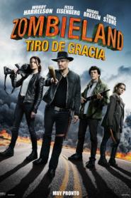 Zombieland 2: tiro de gracia