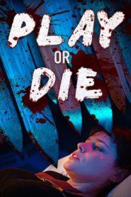 Jugar o morir (Play or Die)