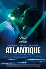 Atlántico (Atlantics)