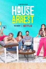 Prisionero en casa (House Arrest)