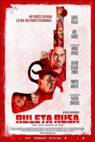 Ruleta rusa (Last Round)
