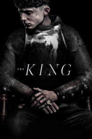 El rey (The King)