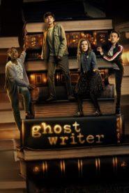 Ghostwriter: Temporada 1