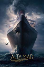 Alta mar: Temporada 2