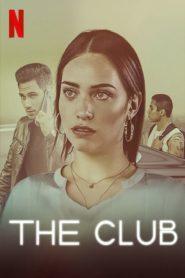 El Club: Temporada 1