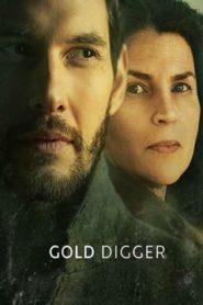 Gold Digger: Temporada 1