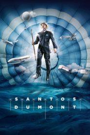 Santos Dumont: Temporada 1