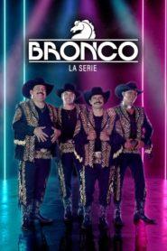 Bronco: Un éxito indomable: Temporada 1