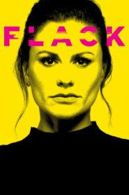 Flack: Temporada 1
