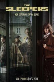 The Sleepers: Temporada 1
