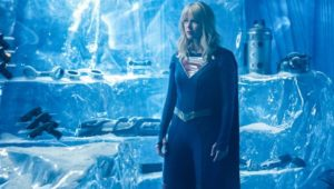 Supergirl: 5×7