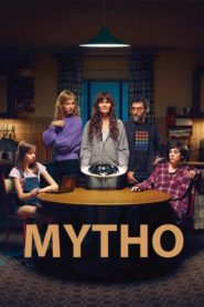 Mytho: Temporada 1