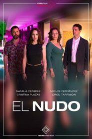 El nudo: Temporada 1