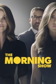 The Morning Show: Temporada 1