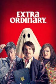 Extra ordinario (Extra Ordinary)