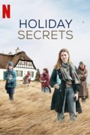 Secretos por Navidad: Temporada 1