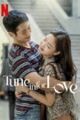 La frecuencia del amor (Tune in for love)
