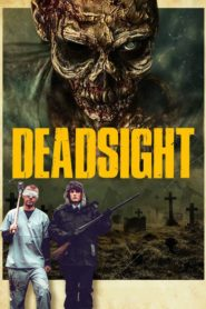 Deadsight