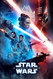 Star Wars: El ascenso de Skywalker / Star Wars: Episodio IX