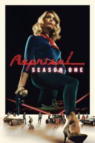 Reprisal: Temporada 1