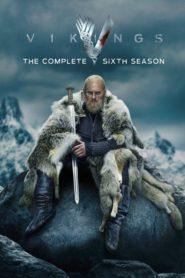 Vikingos: Temporada 6