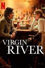 Un Lugar para Soñar (Virgin River)