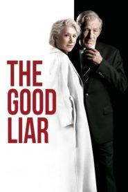 El buen mentiroso / La gran mentira (The Good Liar)