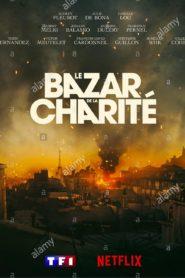 El Bazar de la Caridad: Temporada 1