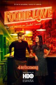 Foodie Love: Temporada 1