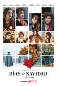 Días de Navidad (Three Days of Christmas)