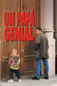 Un papá genial (Big Daddy)