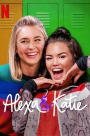Alexa & Katie: Temporada 3