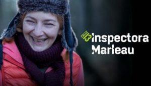 Inspectora Marleau: 5×1